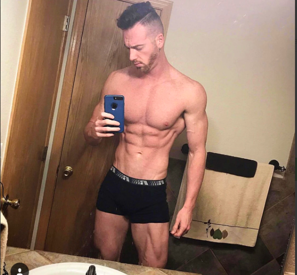 Personal Fitness Trainer Fort Collins CO