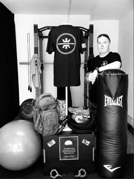 Personal Fitness Trainer Arvada CO