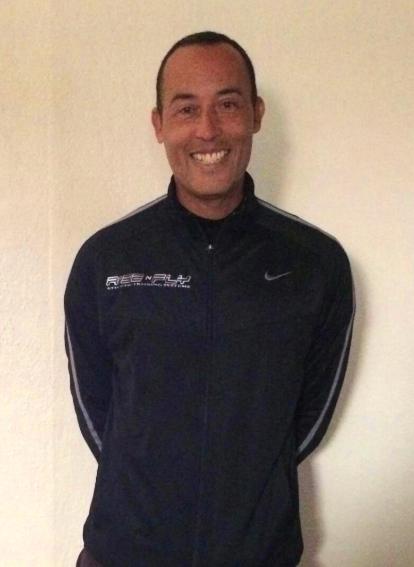Personal Fitness Trainer Lake Elsinore CA