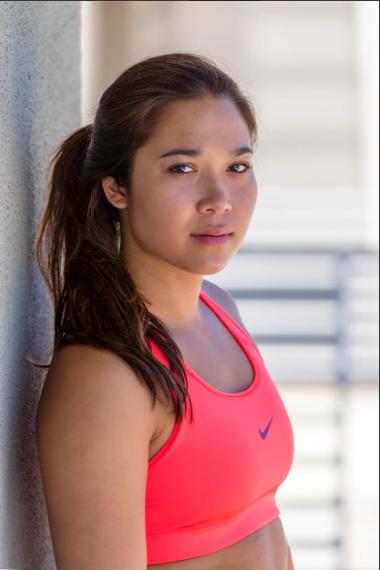 Personal Fitness Trainer Laguna Niguel CA