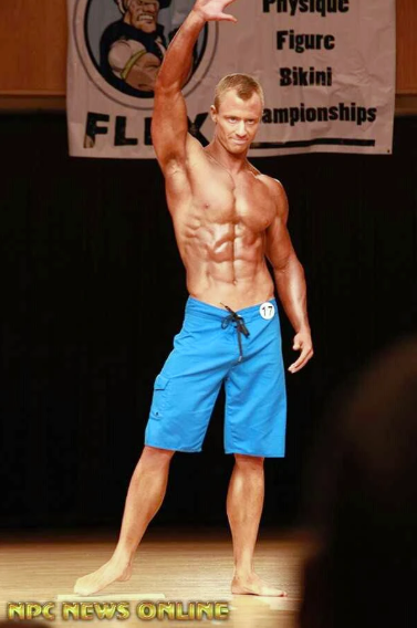 Personal Fitness Trainer Lakewood CO