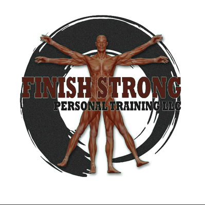 Personal Fitness Trainer Colorado Springs CO