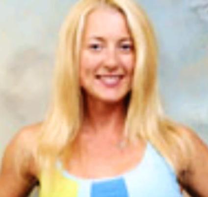 Personal Trainer Vista, CA