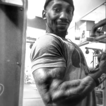 Personal Fitness Trainer Newark DE