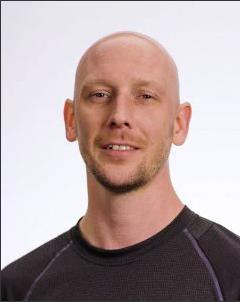 Personal Trainer Overland Park KS