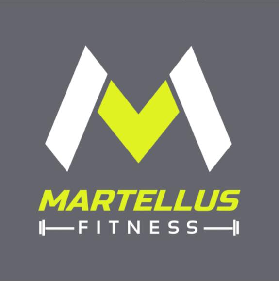 Personal Fitness Trainer Hialeah FL