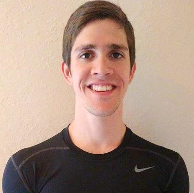 Personal Fitness Trainer Homestead FL