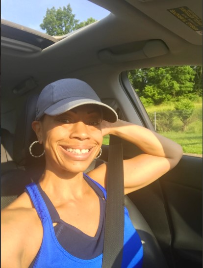 Personal Trainer Bowie MD