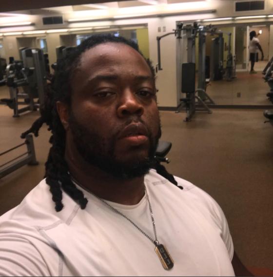 Personal Fitness Trainer Omaha NE