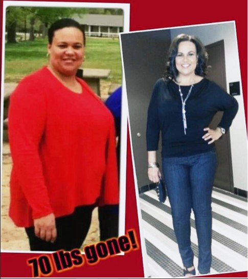 Personal Trainer Jackson MS