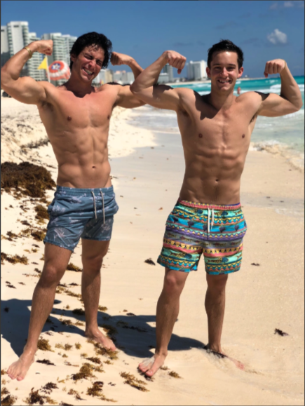 Personal Fitness Trainer Tampa FL