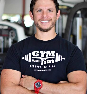 Personal Trainer Tamarac, FL