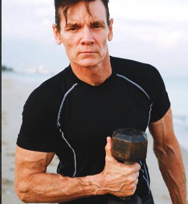 Personal Trainer Wellington, FL