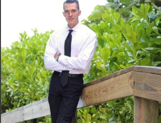 Personal Trainer Bonita Springs, FL
