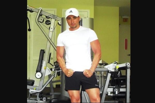 Personal Trainer Plantation FL