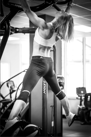 Personal Fitness Trainer Hollywood FL