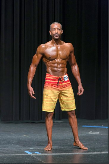 Personal Trainer Kansas City MO