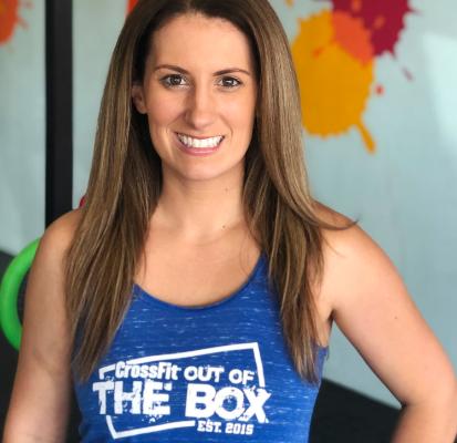 Personal Trainer Pompa o Beach , FL