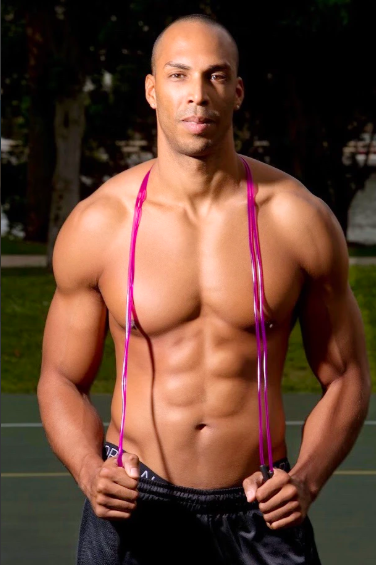 Personal Fitness Trainer Fort Lauderdale FL