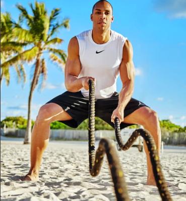 Personal Trainer North Miami, FL
