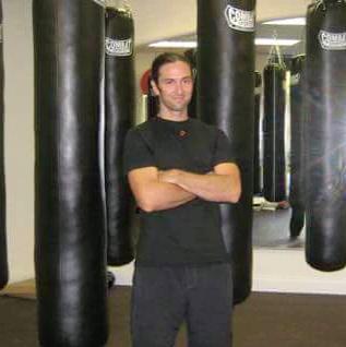 Personal Trainer Davie, FL