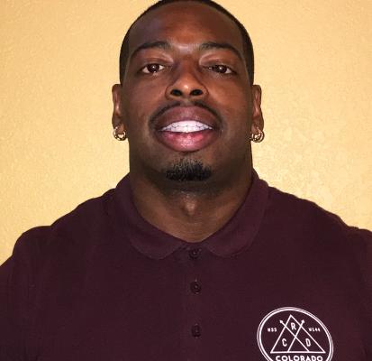 Personal Trainer Wichita KS