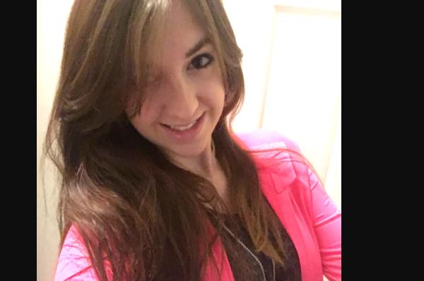 Bella B. | Personal Fitness Trainer Carlisle,PA
