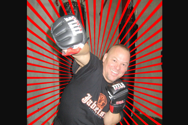 Personal Trainer Simpsonville SC