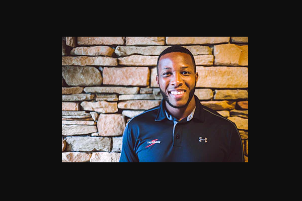 Personal Trainer Concord NC