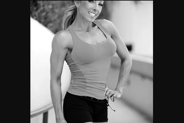 Personal Trainer West Chester PA