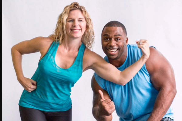 Personal Trainer Fort Mill SC