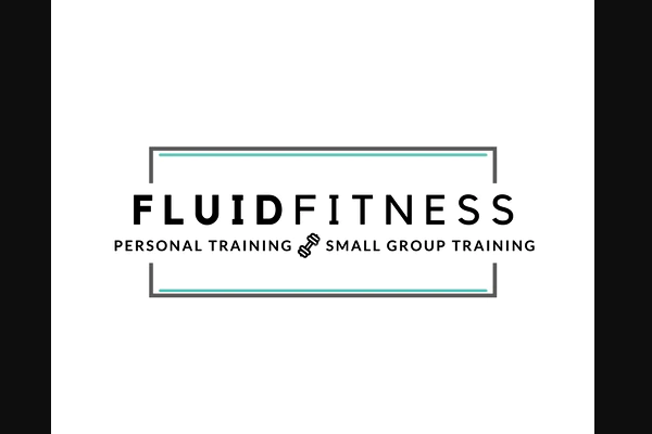 Personal Trainer Spring Hill TN