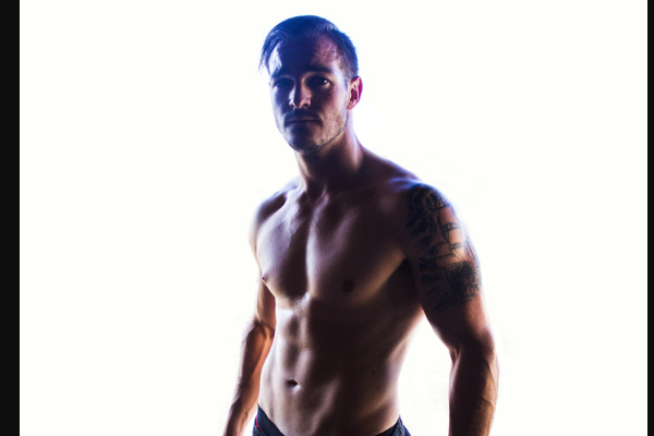 Personal Trainer Dublin OH