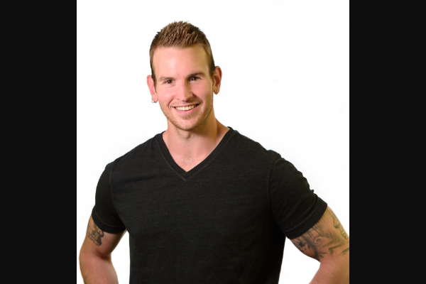 Personal Trainer Phoenixville PA