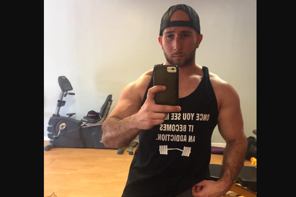 Personal Trainer Valley Stream NY